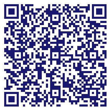 QR-Code for Browns Point Chiropractic Ctr