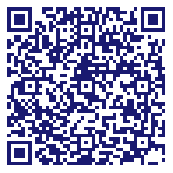 QR-Code for Browns Point Properties