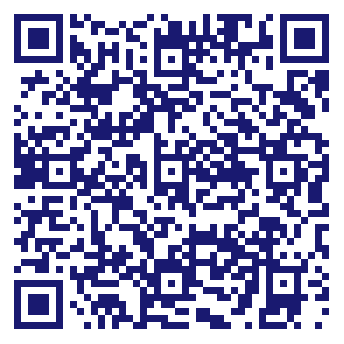 QR-Code for Browns River Bindery Inc