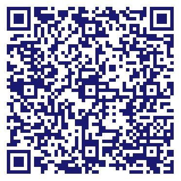 QR-Code for Browns Tax & Accounting Svc