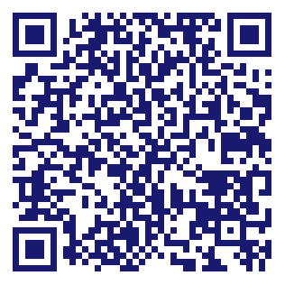 QR-Code for Browns Used Cars