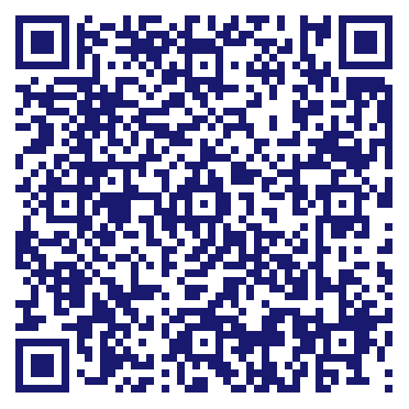 QR-Code for Browns Web Press Svc & mch sp