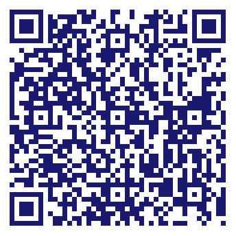 QR-Code for Brownsville Automotive
