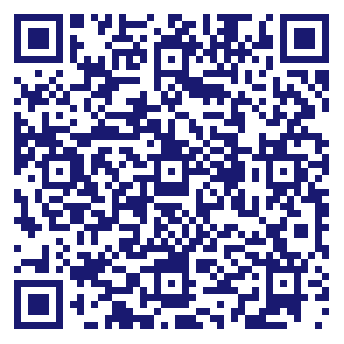 QR-Code for Brownton Public School