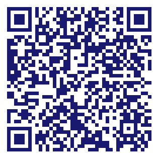 QR-Code for Broyhill Ford