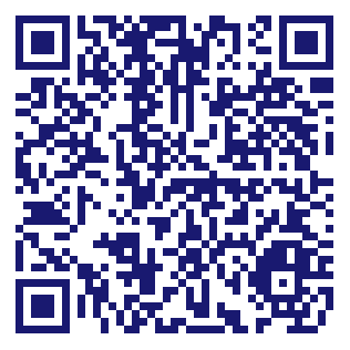 QR-Code for Broyles Auction