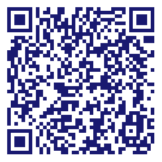 QR-Code for Bruce A Richards Md