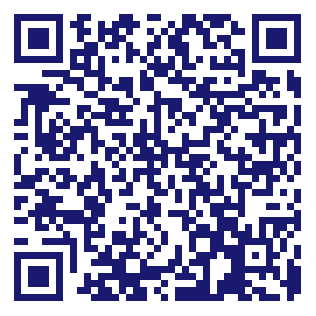 QR-Code for Bruce Caldwell