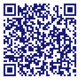 QR-Code for Bruce Feasby