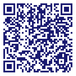 QR-Code for Bruce Federated