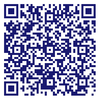 QR-Code for Bruce Gunstra Builders
