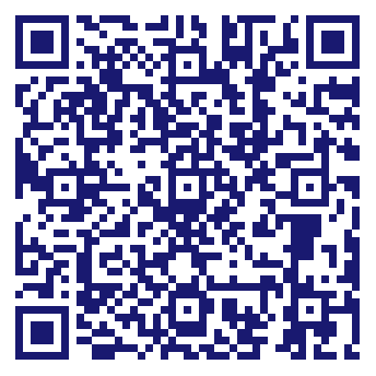 QR-Code for Bruce Hardwood Flooring