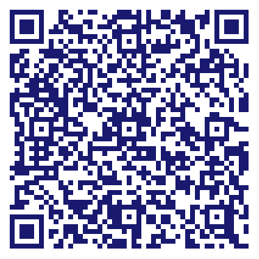 QR-Code for Bruce Helsel Tree Farm & nrsry