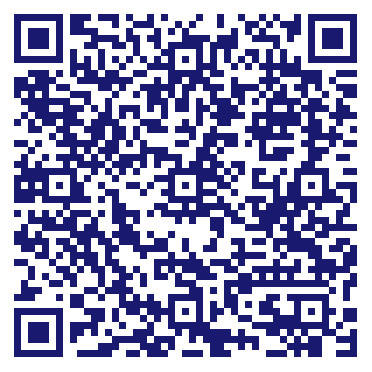 QR-Code for Bruce Johnson Insurance Agency LLC
