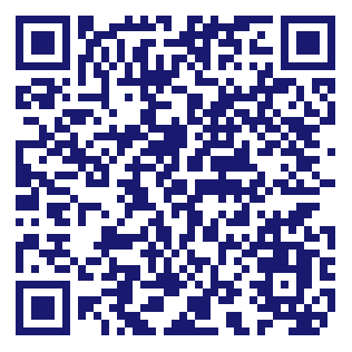 QR-Code for Bruce L Christman