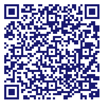 QR-Code for Bruce Montesano Insurance