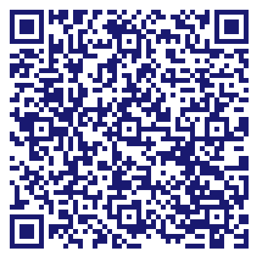 QR-Code for Bruce Nelson Plumbing and Heating