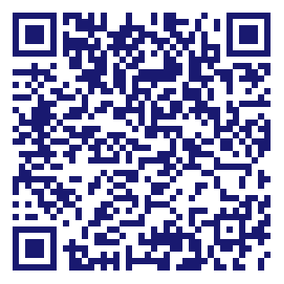QR-Code for Bruce Paul Auto Parts