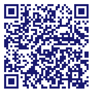 QR-Code for Bruce Rogers Co