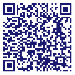 QR-Code for Bruce Smith