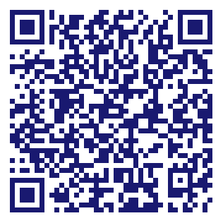 QR-Code for Bruce W Russell Md