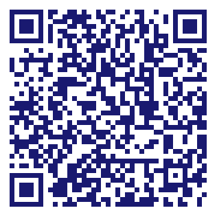 QR-Code for Bruce Wise Designs