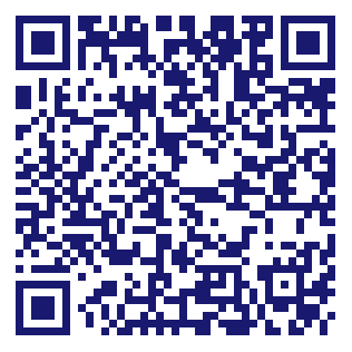QR-Code for Bruce Young Logging