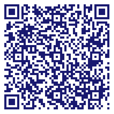 QR-Code for Bruces Upholstery & Auto Trim