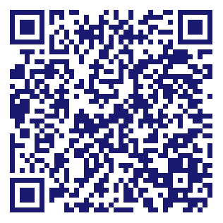 QR-Code for Bruco Construction