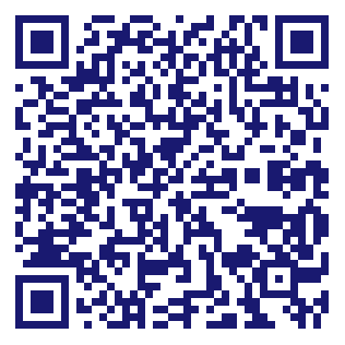 QR-Code for Brud Construction