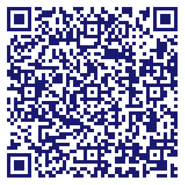 QR-Code for Bruffey United Methodist Chr