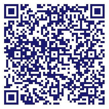 QR-Code for Bruhn & Bruhn Fire Protection