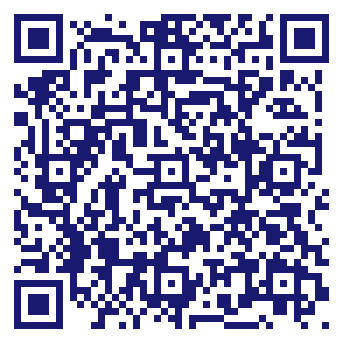 QR-Code for Brule County Abstract Co