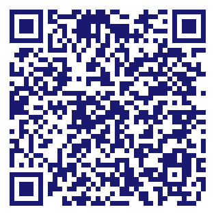 QR-Code for Brule County Co-op