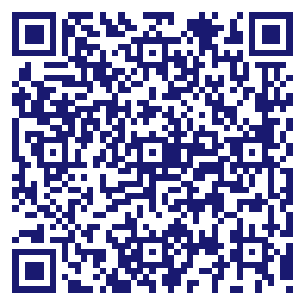 QR-Code for Brule State Fish Hatchery