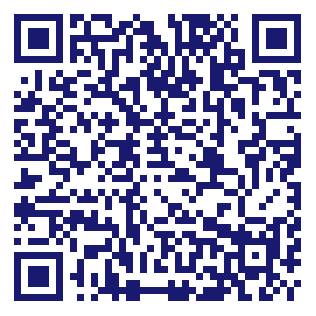 QR-Code for Brumback Trucking