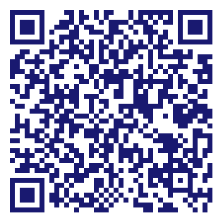 QR-Code for Brumfield Toting