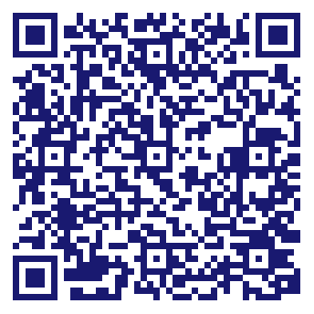 QR-Code for Brumley Fire Protection Dst