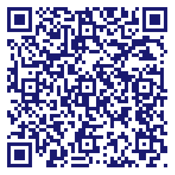 QR-Code for Brunel Street Church Of God