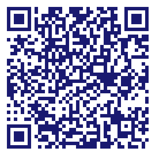 QR-Code for Brunner Ford