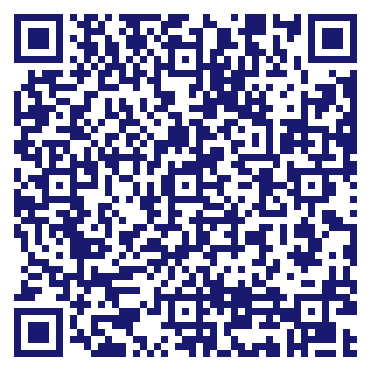 QR-Code for Brunson Automobile Sales Inc
