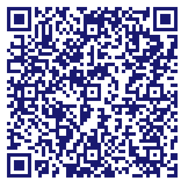 QR-Code for Brunswick Cnty Human Resources