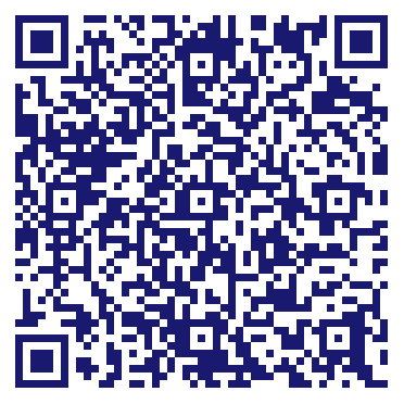 QR-Code for Brunswick County Emergency Mgt