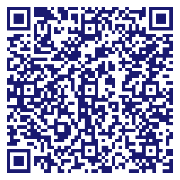 QR-Code for Brunswick County Farm Svc Agcy