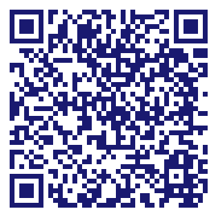 QR-Code for Brunswick County News