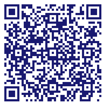 QR-Code for Brunswick County Utilities