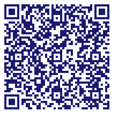 QR-Code for Brunswick County Water Quality