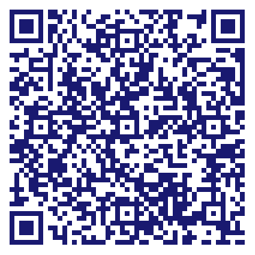 QR-Code for Brunswick Veterinary Hospital