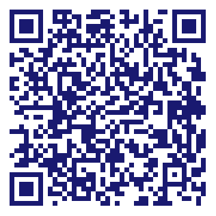QR-Code for Brush Co Farms Inc