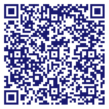 QR-Code for Brush Strokes Painting Company